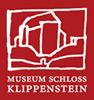 Schloss Klippstein Logo
