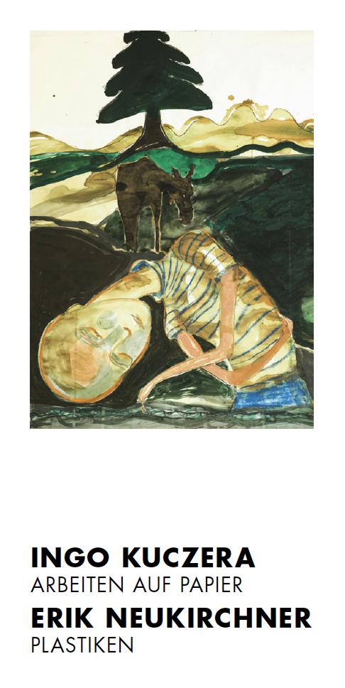 Ausstellung Weimar